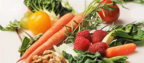 Alimentos que potencian tu belleza. / LA NACIÓN