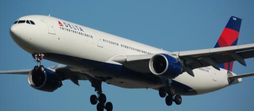 Delta, più posti sul volo da Malpensa a New York