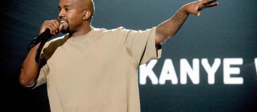 Here's The Full Transcript Of Kanye's Incredible VMA Vanguard ... - mtv.com