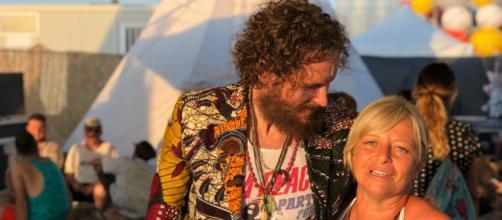 Jova Beach Party - WWF, piantati 500mila semi di sostenibilità