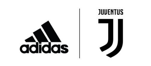Juventus - Adidas, ufficiale nuova intesa contrattuale: 408 milioni più bonus fino al 2027