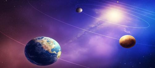 L'Oroscopo settimanale 23-29 settembre per tutti i segni dello zodiaco
