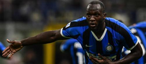 Lukaku conquista l'Inter e i tifosi