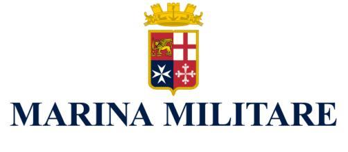 Marina Militare:: bando in scadenza il 27 settembre.