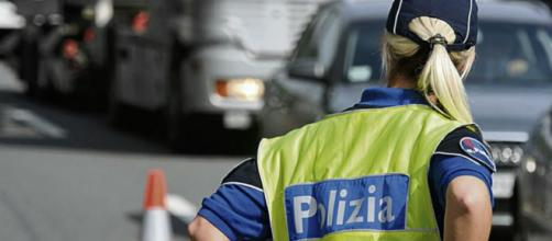 Roma: assiste per telefono all'incidente mortale della sua fidanzata