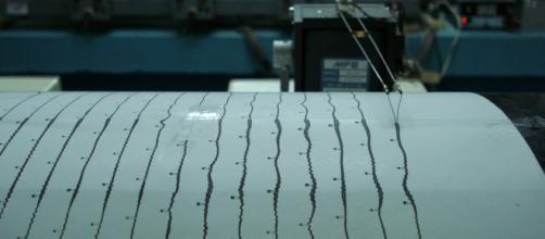 Terremoto, leggera scossa nel Medio Campidano in Sardegna