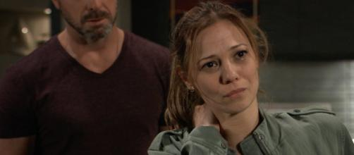 Tamara Braun Leaving 'General Hospital' (Image Source: - GH Twitter verified account)
