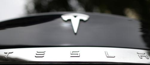 Tesla subit une chute de 70% de ses ventes en Chine en octobre - L ... - usinenouvelle.com