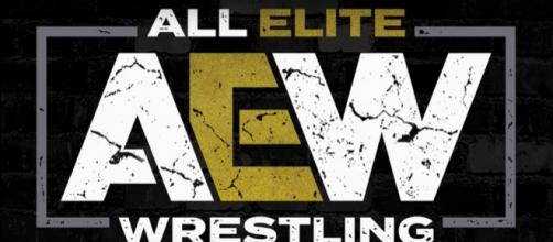 The newest wrestling promotion is making its way to the UK this October (Image credit: All Elite Wrestling/YouTube.com)