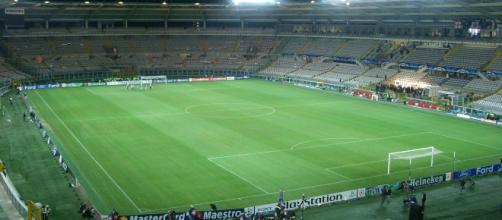 Torino-Milan: le probabili formazioni del posticipo della quinta giornata di serie A