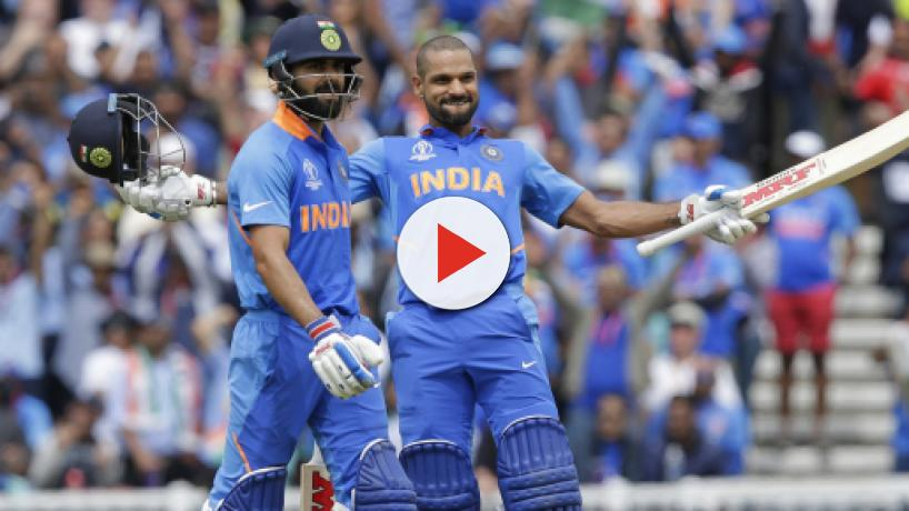 India vs South Africa 3rd T20 live streaming on Hotstar.com Sunday