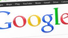 Diritto all'oblio sul web, vale anche per i riabilitati: lo dice il Garante della privacy