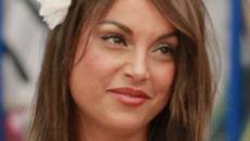 Domenica Live, Francesca De Andrè contro Lillio: 'Con me non c'entra niente'