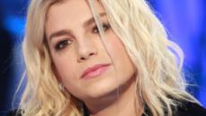 Emma Marrone attaccata dagli haters, Muccino la difende: 'Avete il cuore pieno di vermi'