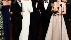 5 de los peores vestidos de la alfombra roja de los premios EMMYS 2019