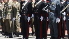 Carabinieri, Polizia, Vigili del Fuoco: presto 12mila assunzioni nelle forze dell'ordine