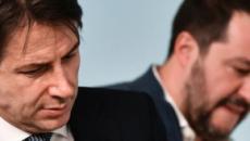 Becchi su Conte: 'Incompatibile, ha lavorato nello stesso studio di Guido Alpa'