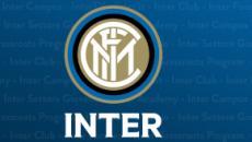 L'Inter sogna Milinkovic-Savic: dalla sfida di campionato a obiettivo di mercato a giugno