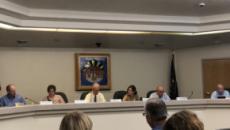 City of Santa Clarita adopts new voting technologies
