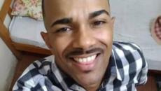 Homem tenta ajudar mulher mantida presa em apartamento no RJ, mas acaba morto