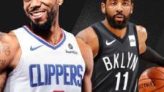 La temporada más reñida de la NBA comienza en un mes