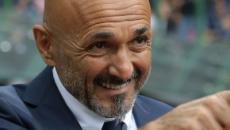 Milan, Tuttosport: in caso di esonero di Giampaolo potrebbe arrivare Spalletti