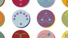 Previsioni astrologiche del 24 settembre: Venere in Scorpione, romantico il Toro
