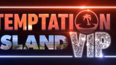 Temptation vip anticipazioni terza puntata: Bonaccorsi vedrà un duro video sulla fidanzata