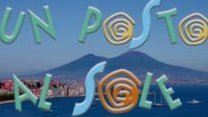 Anticipazioni Upas prossima settimana fino al 4 ottobre: Alex lascia Vittorio