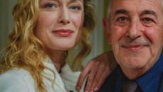 Un Posto al Sole trame 30 settembre-4 ottobre: Renato e Nadia sono sempre più in crisi