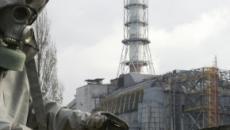 'Chernobyl', la serie tv che ha inquietato il pubblico di Sky trionfa agli Emmy