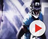 Jalen Ramsey is going to be moved at some point. [Image via NFL.com/YouTube]