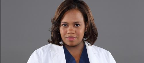 Grey's Anatomy 16x01, promo: Koracik sostituisce la Bailey e diventa primario di chirurgia