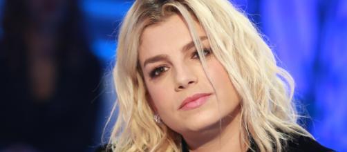 Emma Marrone attaccata dagli haters: Gabriele Muccino la difende