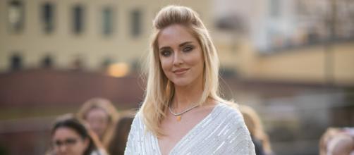 L'effetto Ferragni: l'impatto di Chiara su brand e trend alla MFW ... - stylight.it