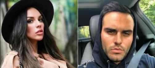 Les Marseillais vs Le Reste du Monde 4 : Nikola Lozina et Laura Lempika officialisent enfin leur couple en vidéo.