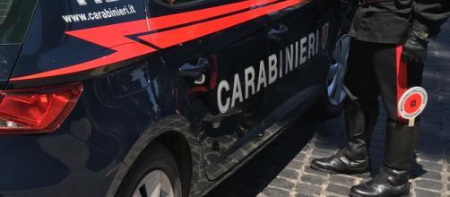 Milano, tassista picchia la moglie per sei anni: arrestato