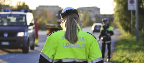 Polizia locale: nuovi bandi di concorso in tutta Italia
