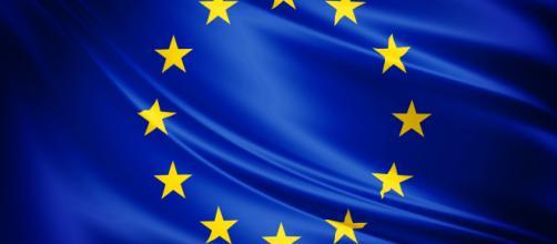 Trovato l'accordo tra gli stati europei