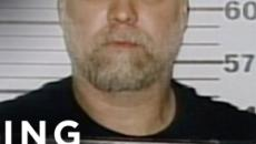 'Making a Murderer' Update: Wisconsin inmate confesses to slaying