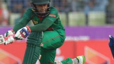 Bangladesh vs Afghanistan T20 final live streaming on Gazi TV, Hotstar