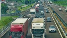 Telepass Autostrade non attivabile su conto corrente estero, Antitrust avvia procedimento