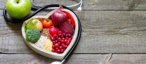 5 alimentos indispensables para tener un corazón sano - Infobae - infobae.com