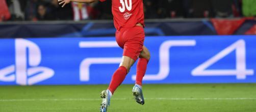 Calciomercato Juventus, arrivano conferme dall'Inghilterra: interessa Haland (RUMORS)