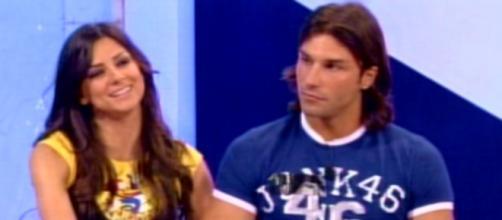 Giovanni Conversano torna ad attaccare Serena Enardu. Blasting News