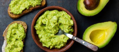 Increíbles beneficios de comer aguacate para tu salud - ticbeat.com