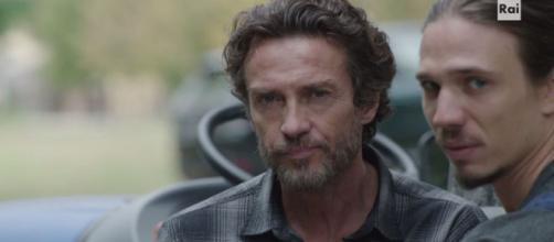 La Strada Di Casa replica seconda puntata in streaming su Rai Play