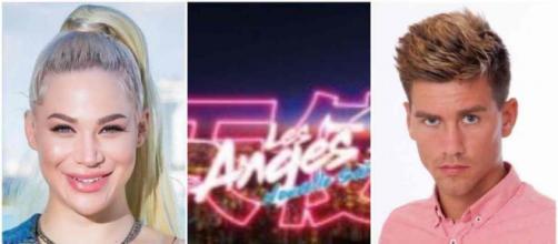 Les Anges 12 : Virgil, Océane, Jessica, Yumee,... les premiers noms du casting ont déjà fuité !