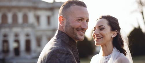 Matrimonio a prima vista 4, anticipazioni ultima puntata: Fulvio deluso da Federica