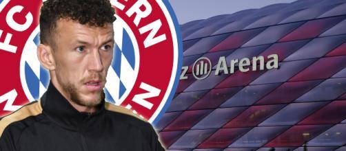 Perisic conquista il Bayern Monaco